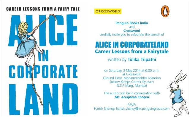 Alice in corporateland invite (2)